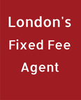 Aaron J Barclay - London Sales & Lettings reviews