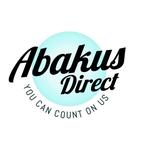 Abakus Direct reviews