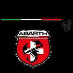 ABARTH - CLUB Switzerland reviews