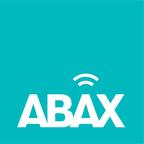ABAX UK reviews