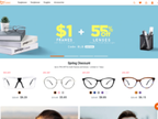 ABBE Glasses reviews