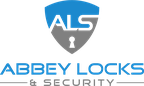 Abbey Locksmiths Ltd reviews