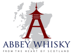 Abbey Whisky reviews