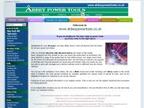 AbbeyPowerTools.co.uk reviews