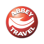Abbey Travel reviews