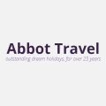 Abbot Travel reviews
