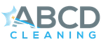 ABCD Cleaning reviews