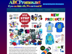 ABCPromos.net reviews