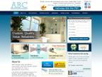 ABC Shower Doors reviews