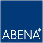 Abena Online UK reviews