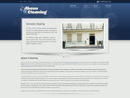 Abeon Cleaning reviews