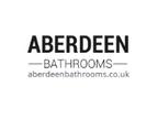 Aberdeen Bathrooms  reviews