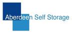 Aberdeen Self Storage reviews