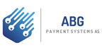 ABG PAYMENT SYSTEMS AS reviews