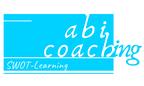 Abi Coaching reviews