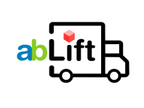 abLift reviews