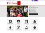 ABM Training (UK) reviews