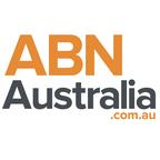 ABNAustralia.com.au reviews