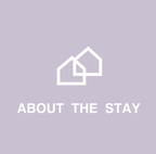 About the Stay reviews