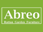 Abreo Rattan Garden Furniture reviews