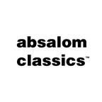 Absalom Classics reviews