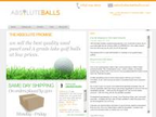 Absolute Balls reviews