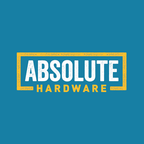 Absolute Hardware reviews