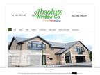 Absolute Window Co reviews