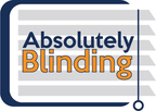 Absolutely Blinding Blinds reviews