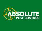 Absolute Pest Control reviews