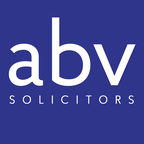 ABV Solicitors reviews