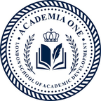 Academia One reviews