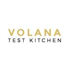 Academia Volanatestkitchen reviews