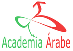 Academia Árabe reviews