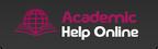 Academic Help Online reviews