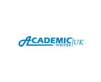 Academic Writer UK reviews