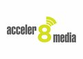 Acceler8 Media reviews