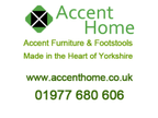 Accent Home reviews