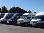 Access A Bus Sales UK reviews