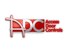 Access Door Controls reviews