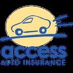 Access Auto Insurance reviews