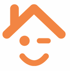 Accommodationforstudents.com reviews