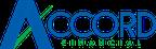 Accord Financial reviews