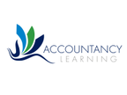 Accountancylearning reviews