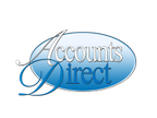 Accounts Direct Business Development Services Ltd reviews