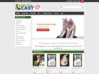Accu-Cast Alginates for LifeCasting reviews