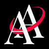 Ace Academy reviews