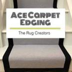 Ace Carpet Edging Ltd reviews