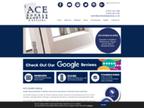 Ace Double Glazing reviews