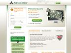 ACE Cash Loans reviews